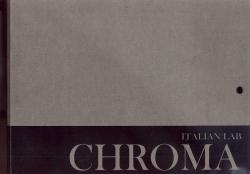 Italianlab Chroma S/S 2019