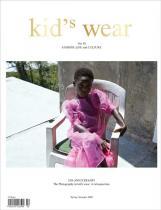 Kid's Wear - Englisch no. 50