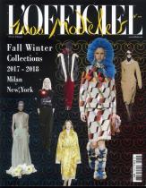 L'Officiel 1.000 Models no. 172 Pret a Porter
