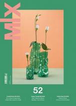 Mix no. 52