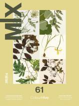 MIX Magazine no. 61