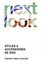 Next Look S/S 2022 Fashion Trends Styles & Accessories