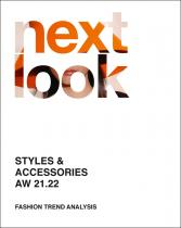 Next Look A/W 2021/2022 Fashion Trends Styles & Accessories