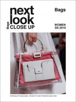 Next Look Close Up Women Bags  no. 05 S/S 2019