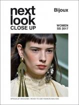 Next Look Close Up Women Bijoux no. 01 S/S 2017