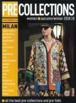 PreCollections Milan no. 10