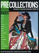 PreCollections Paris no. 10