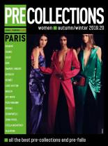 PreCollections Paris no. 12