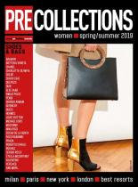 PreCollections Shoes & Bags no. 11 Women