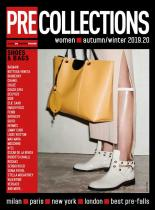 PreCollections Shoes & Bags no. 12 Women