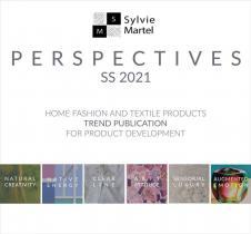 Perspectives S/S 2021