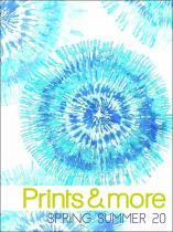Prints & More Trendbook S/S 2020
