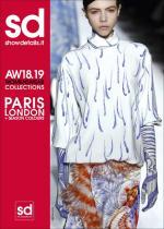 Show Details Paris no. 25