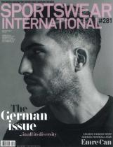 Sportswear International E no. 281