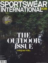 Sportswear International E no. 285