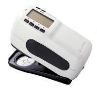 Portables Spektralfotometer SP62 mit 8 mm Messblende