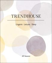 Trendhouse Lingerie Leisure Sleep ALL SEASONS