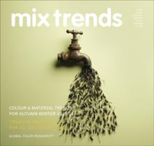 Mix Trends A/W 2015/2016