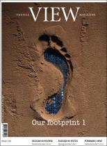 View Textile Magazine no. 129