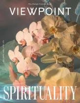 Viewpoint Design no. 43