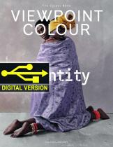 Viewpoint Colour no. 04 Digital Version