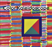 Color Kaleidoscope (engl. edition)