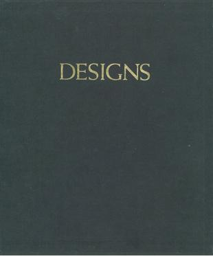 Designs incl.CD