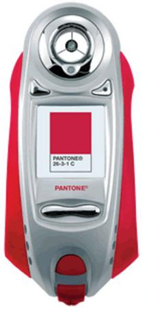PANTONE Color Cue 2.1 NEW VERSION incl. Goe System