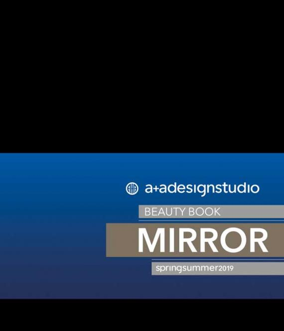 A + A Mirror S/S 2019