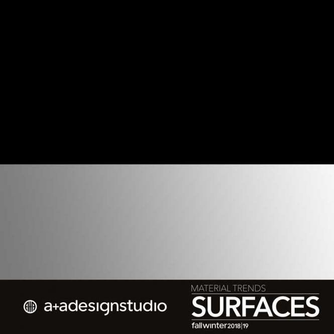 A + A Surfaces Material Trends A/W 2018/2019