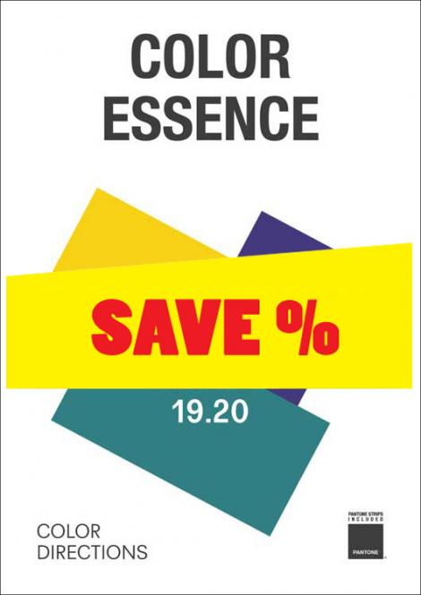 Color Essence Sport A/W 2019/2020