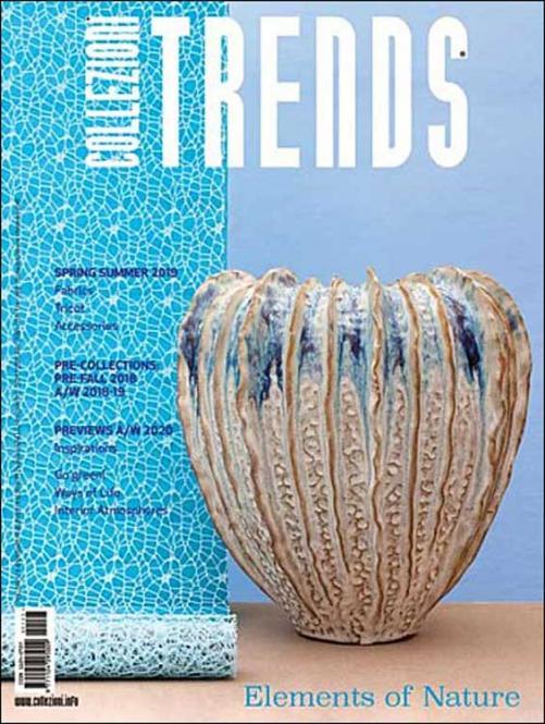 Collezioni Trends no. 123