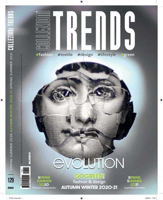 Collezioni Trends no. 129