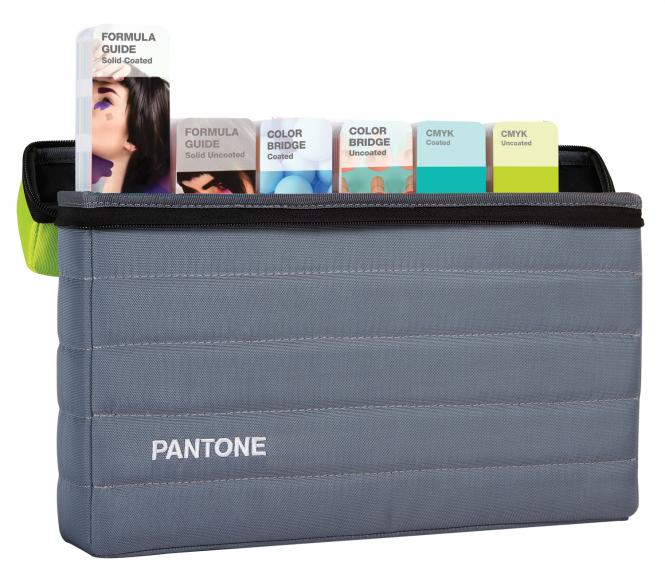 PANTONE PLUS Essentials