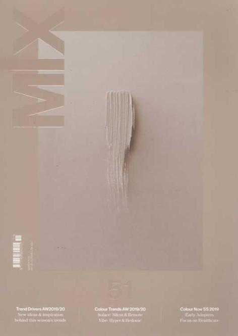 Mix no. 51