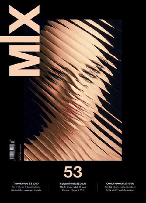 Mix no. 53