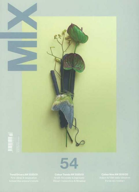 Mix no. 54