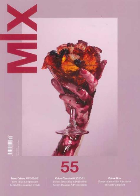 Mix no. 55