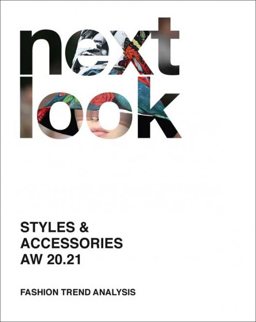 Next Look A/W 2020/2021 Fashion Trends Styles & Accessories