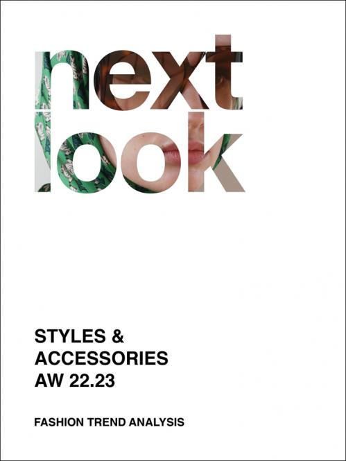 Next Look A/W 2022/2023 Fashion Trends Styles & Accessories