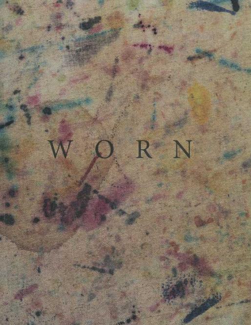 Worn no. 01