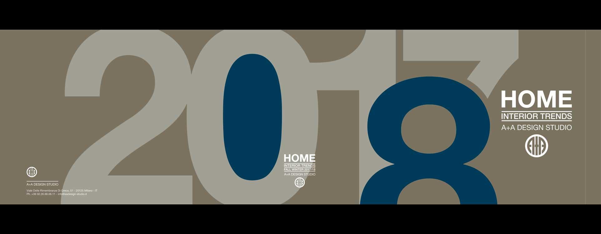 Super A A Home Interior Trends A W 2017 2018 Mode Download Free Architecture Designs Scobabritishbridgeorg