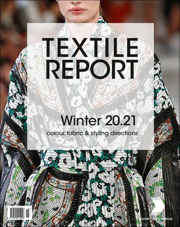 Kleider Trends 2021
