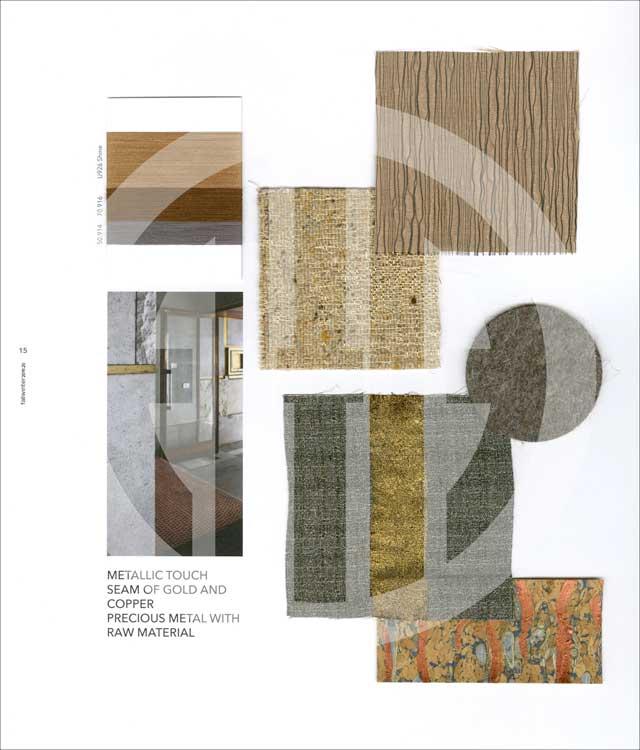 Interior Design Trends 2019 Uk: A + A Home Interior Trends A/W 2019/2020